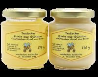 Honig aus Glindow