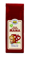 Tee für Mama, Papa, Oma, Opa