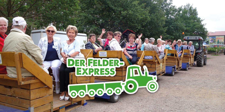 Felder-Express