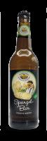 Spargel-Bier