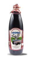 Aronia-Direktsaft-Premium