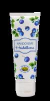 Handcreme-Heidelbeere